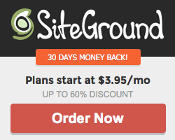 siteground-wordpress-hosting-coupon
