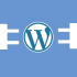 20 Plugins indispensables para WordPress que Deber Tener
